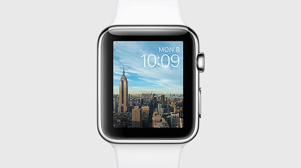 WWDC2105_Watch_08
