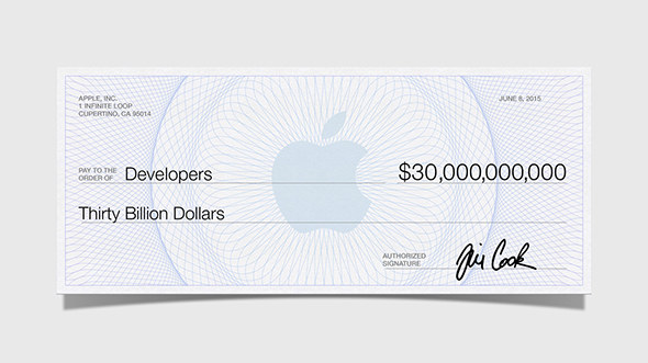 WWDC2105_iOS9_07