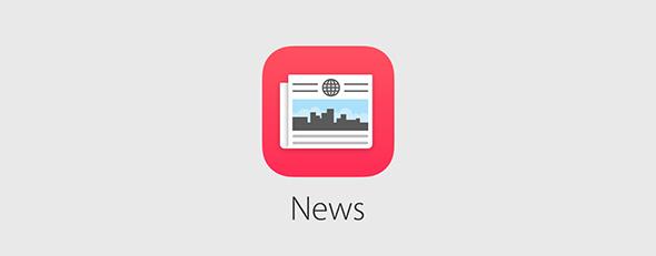 WWDC2105_iOS9_15