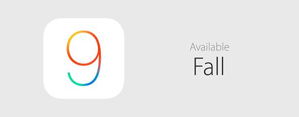 WWDC2105_iOS9_16