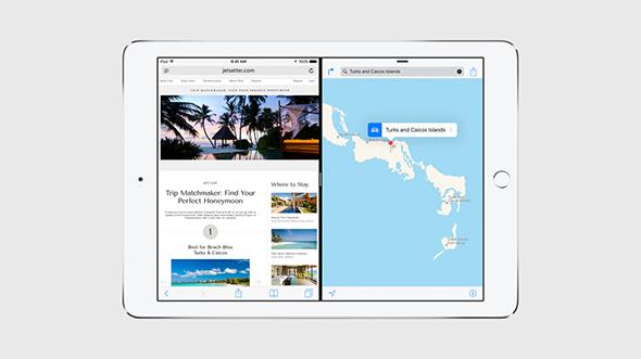 WWDC2105_iOS9_21