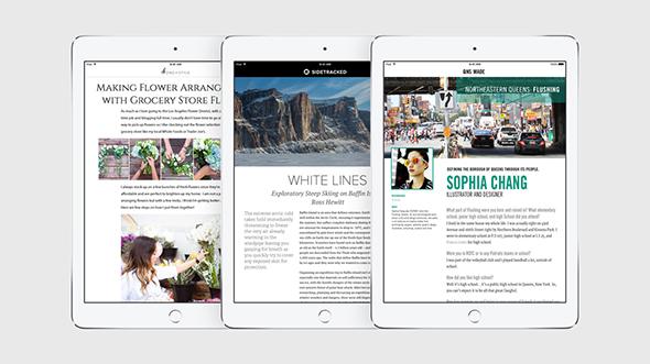 WWDC2105_iOS9_22