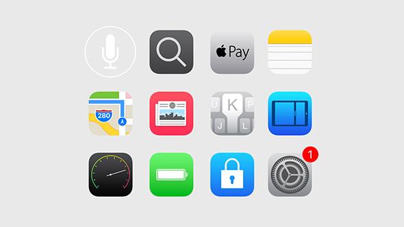 WWDC2105_iOS9_24