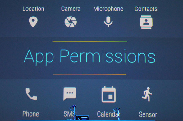 android-m-app-permissions
