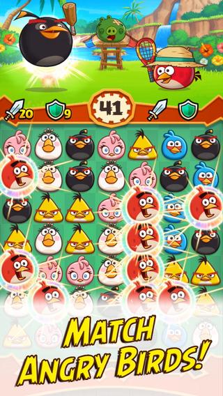 angrybirdsfight