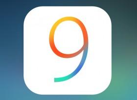 ما الجديد في النسخة التجريبية الثانية من iOS 9