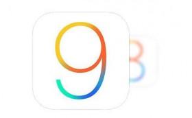 ما الجديد في النسخة التجريبية الرابعة من iOS 9