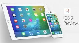 مزايا لم تعلن أبل عنها في iOS 9 الجزء الثالث