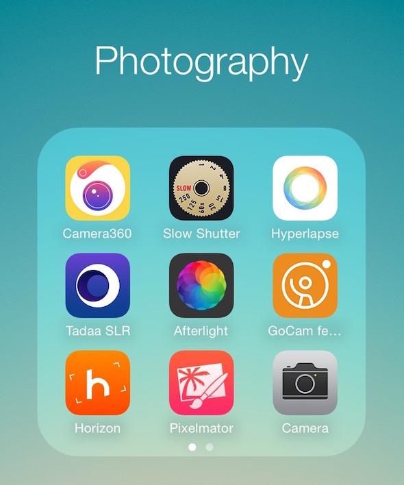 photography folder - kareem ellebany