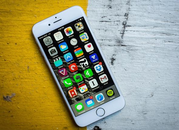 الدليل الكامل لشراء أجهزة iOS