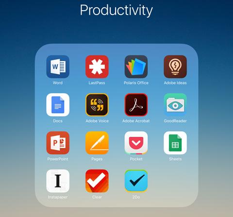 iOS-9-iPad-Folder