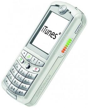 الآي فون ليس أول هاتف يقدمه ستيف جوبز