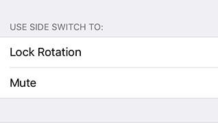 ios-9-use-side-switch
