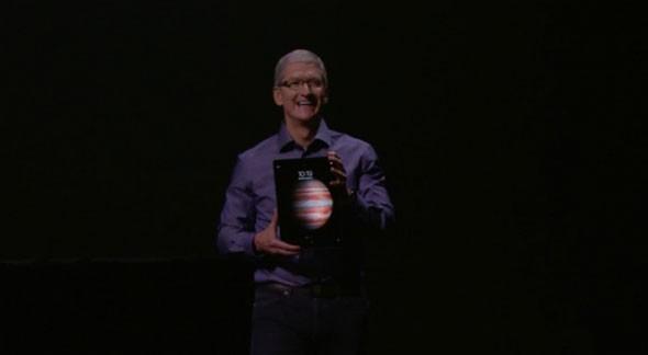 06-iPadPro