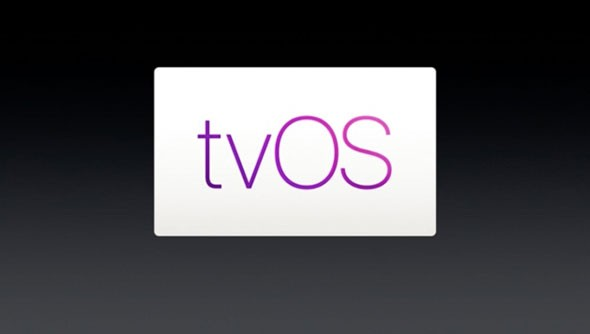 17-AppleTV