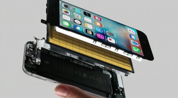 26-iPhone6s