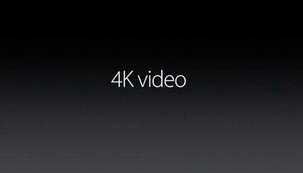 30-iPhone6s