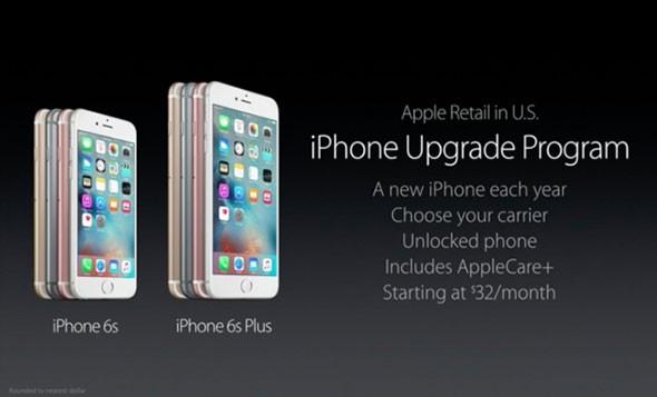 38-iPhone6s