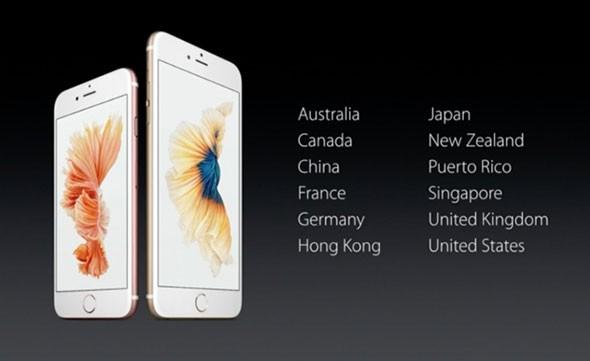 40-iPhone6s