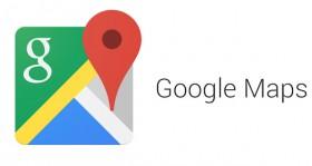 جوجل تتيح الملاحة بدون إنترنت في الدول العربية