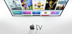 جهاز Apple TV ما أهميته في عالمنا العربي