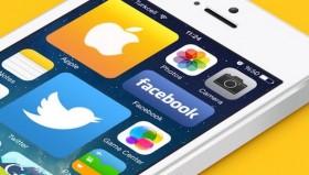 أفضل التطبيقات التي استفادت من iOS 9