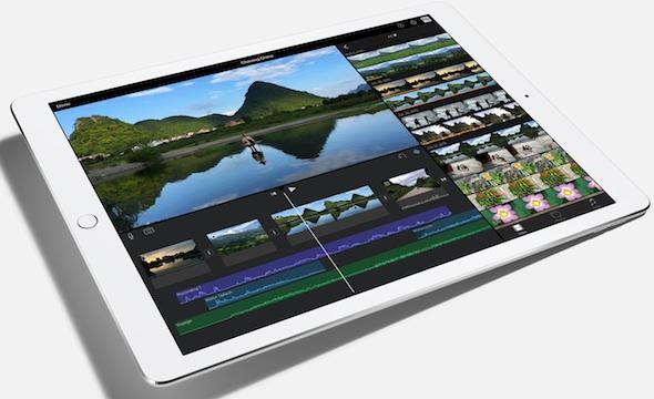 iPad Pro-06