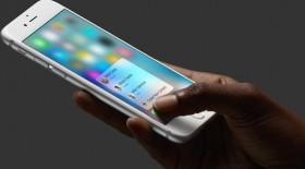 كيف نخدع جاذبية الهواتف الذكية وقتلها وقتنا ؟