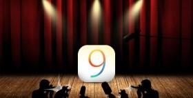 [1] مزايا صغيرة ومفيدة في iOS 9