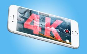 كيف تختار جودة تصوير الفيديو في iOS 9؟