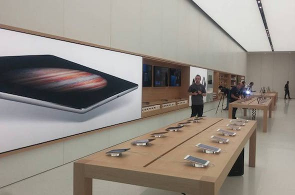 apple-store-dubai