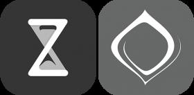 تطبيق زامن الآن في متجر البرامج