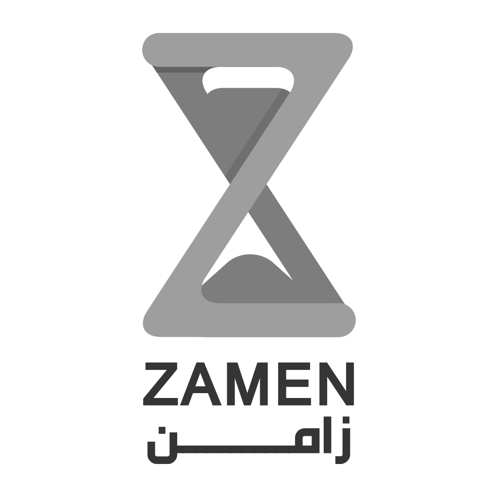 Zamen_Black-Text