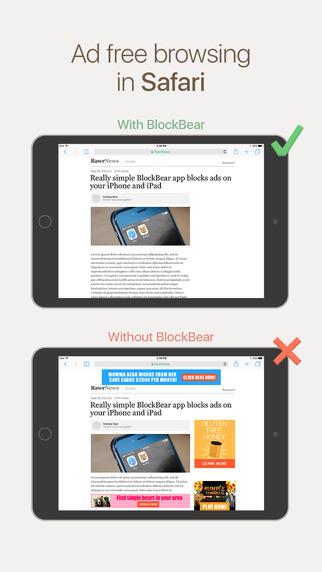 blockbear