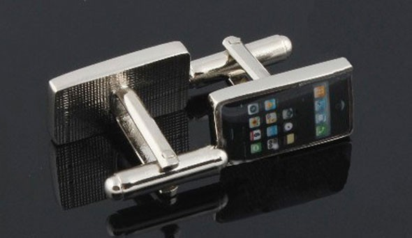iPhone-Button-Cuff