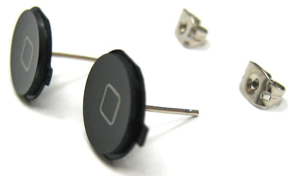 iPhone-Earring-Small