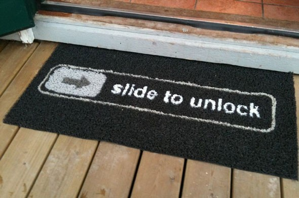 iPhone_Carpet