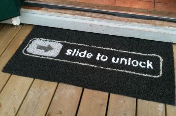 iPhone_Carpet
