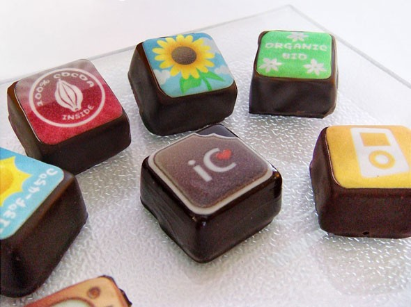 iPhone_Sweet