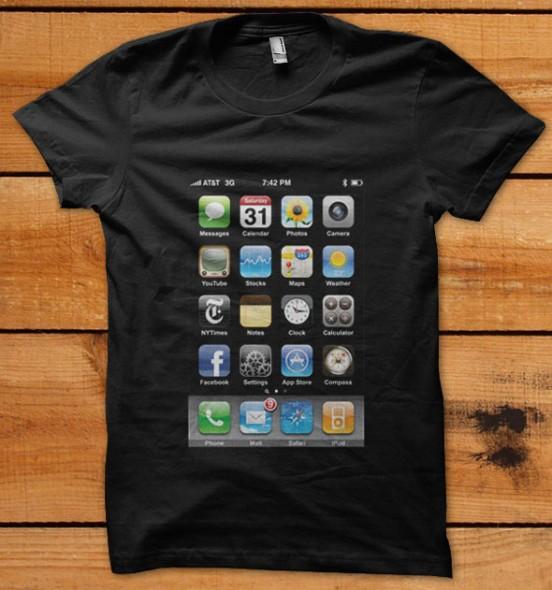 iPhone_TShirt