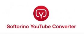 نزل فيديوهات يوتيوب على الآي-فون أو الآي-باد