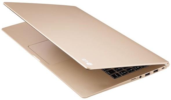0b2929b630280 يبدو أن تقليد أبل وصل هذه المرة إلى أجهزة MacBook حيث أطلقت كل من LG و  Lenovo و HP حواسب شخصية تشبه إلى درجة كبيرة أجهزة ماك بوك من أبل.
