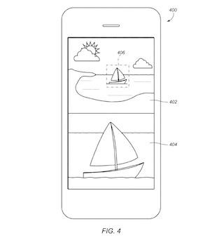 Patent Camera