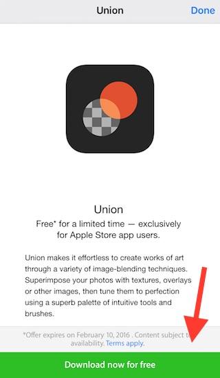Union-02