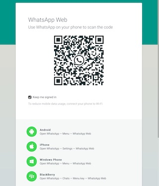 Whatsapp Web-01