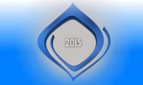 آي-فون إسلام في عام 2015