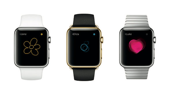 Apple-watch-connect1-1