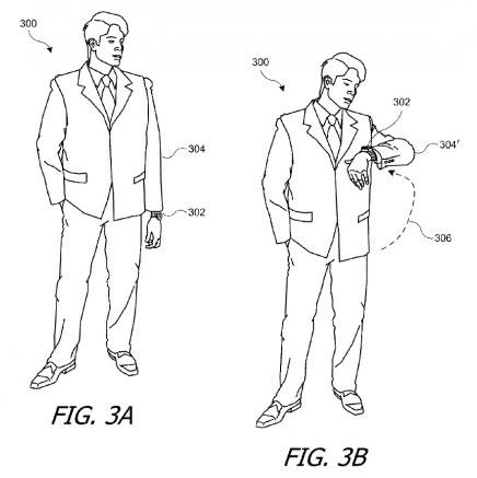 Apple_Patent_Watch2