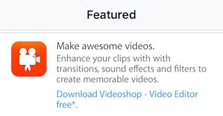 VideoShop-01