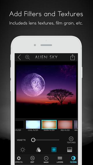 alien-sky